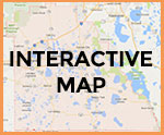 Interactive Map Polk County